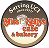 Miss Kelly's Cafe & Bakery